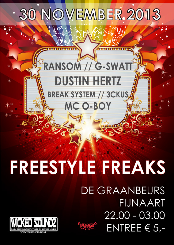 freestyle-freaks