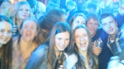 Crazy Carnaval 2014_12
