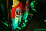 Crazy Carnaval 2014
