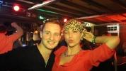Crazy Carnaval 2014_21