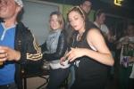 Midzomer fest Willemstad 2013