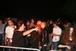 Ontpop festival Klundert 2013