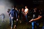 Ontpop festiva 2013l Klundert