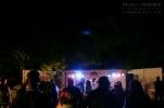 Ontpop festival Klundert 2013 (deel 2)