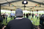 Ontpop Festival Klundert 2014