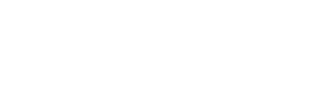 Wicked Soundz Records