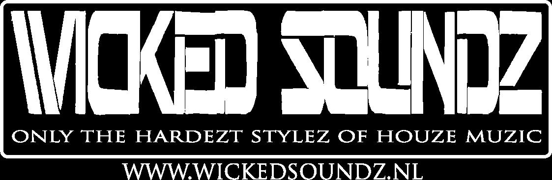 Wicked Soundz Records